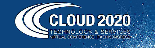 Cloud Conference 2020