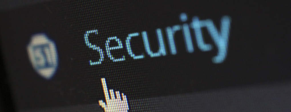 Header Cyber Security Sourcing